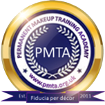 London Permanent Makeup Training Academy